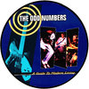 ODD NUMBERS, THE - A Guide To Modern Living (PICTURE DISC) - LP (NEW) (M)
