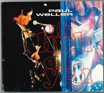 WELLER, PAUL - Uh Huh Oh Yeh E.P - CDs (VG+) (M)