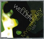 WELLER, PAUL - Leafy Mysteries #1 - CDs (EX) (M)