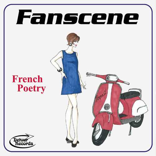 FANSCENE - French Poetry DOWNLOAD