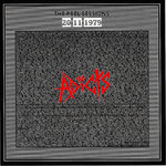 "ADICTS, THE - The Peel Sessions 20/11/1979 EP 7"" + P/S (NEW) (P)"