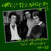 V/A - Bored Teenagers Vol 11 LP (NEW)