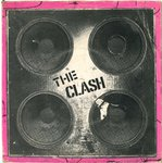 "CLASH, THE - Complete Control / City Of The Dead - 7"" + P/S (VG/VG) (P)"