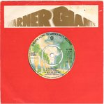 "COOPER, ALICE - School's Out EP 7"" (+ COMPANY SLEEVE) (VG+/VG) (P)"