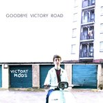 V/A - Goodbye Victory Road CD (NEW) (M)