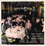 "MADNESS - Sweetest Girl - Double 7"" (+ GATEFOLD P/S) (VG+/EX) (SKA)"