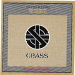 "CRASS - The Peel Sessions 23/03/1979 EP 7"" + P/S (NEW) (P)"