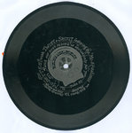 "MO-DETTES, THE - Twist & Shout (FLEXI) - 7"" (-/EX) (M)"