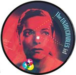 "UNTOUCHABLES, THE - What's Gone Wrong (PICTURE DISC) (Limited Edition Double Pack) - 7"" (/EX) (M)"