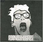 "PINCHERS, THE - Tonight 7"" + P/S (NEW) (P)"