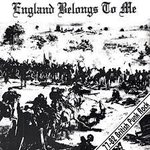 V/A - England Belongs To Me #1 LP (EX/EX) (P)