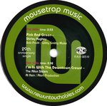 "MOUSETRAP 45'S – 29TH ANNIVERSARY SINGLE - SHIRLEY HUGHEY / THE ALLAN SISTERS ‎7"" (NEW) (M)"