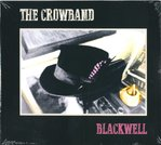 CROWBAND, THE - Blackwell CD (NEW) (M)
