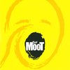 MOOT, THEE - Tomorrows Calling EP CD (NEW) (M)