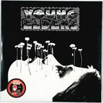 "YOUNG ELDERS, THE - Smile 7"" + P/S (NEW) (M)"