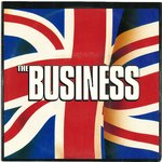 "BUSINESS, THE - One Common Voice - 7"" + P/S (EX/EX) (P)"