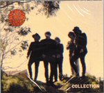 TRIP TAKERS, THE - Collection - CD (NEW) (M)