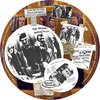 "MEANIES, THE - Waiting For You EP (PICTURE DISC) 7"" (NEW) << PLEASE SEE RELEASE DATE BELOW >>"