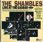 SMAMBLES, THE - Live At The Casbah CD (NEW) (M)
