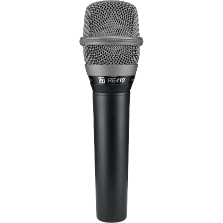 Electro-Voice RE410 Microphone