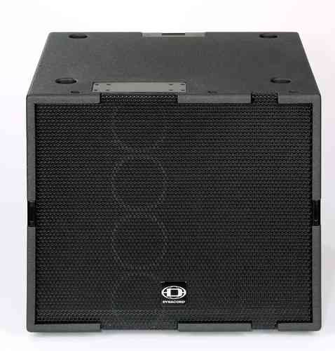 Dynacord Cobra-4 Top Loudspeaker