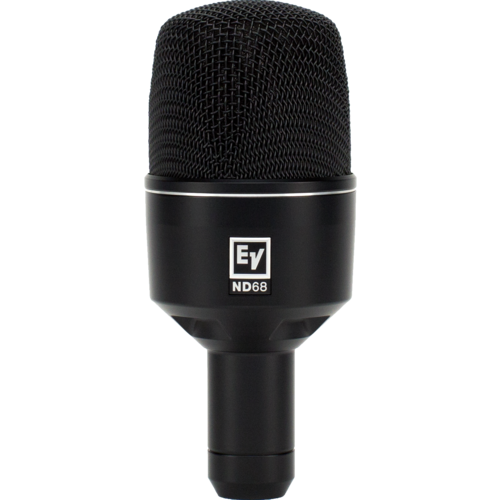 Electro-Voice ND68 Microphone