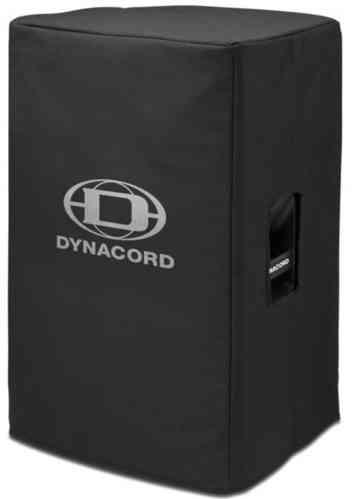 Dynacord SH-A115 Cover