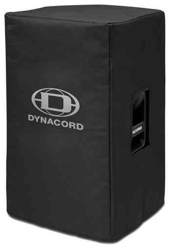 Dynacord SH-A112 Cover