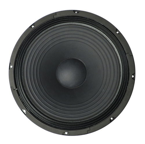 "Electro-Voice ELX 15"" Woofer"