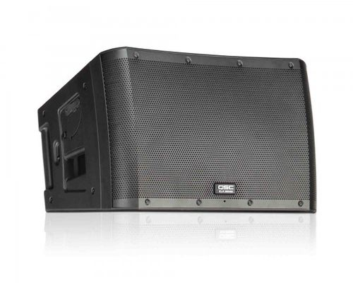 QSC KLA12 Array Speaker