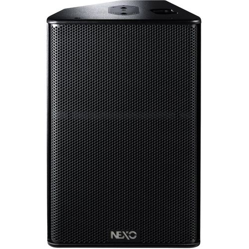 Nexo PS15 R2 Left