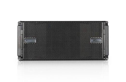 DB Technologies VIO L210 Line array Element