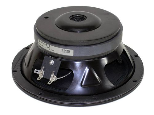 Electro-Voice SX80 Replacement speaker