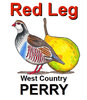 Red Leg Perry