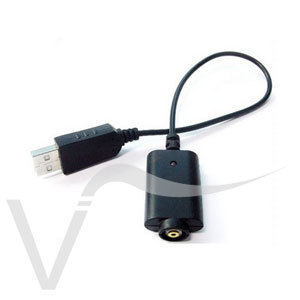 eCIG Charger Cable
