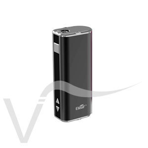 Eleaf 20w i stick Battery