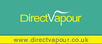 directvapour.co.uk