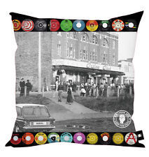Casino Cushion