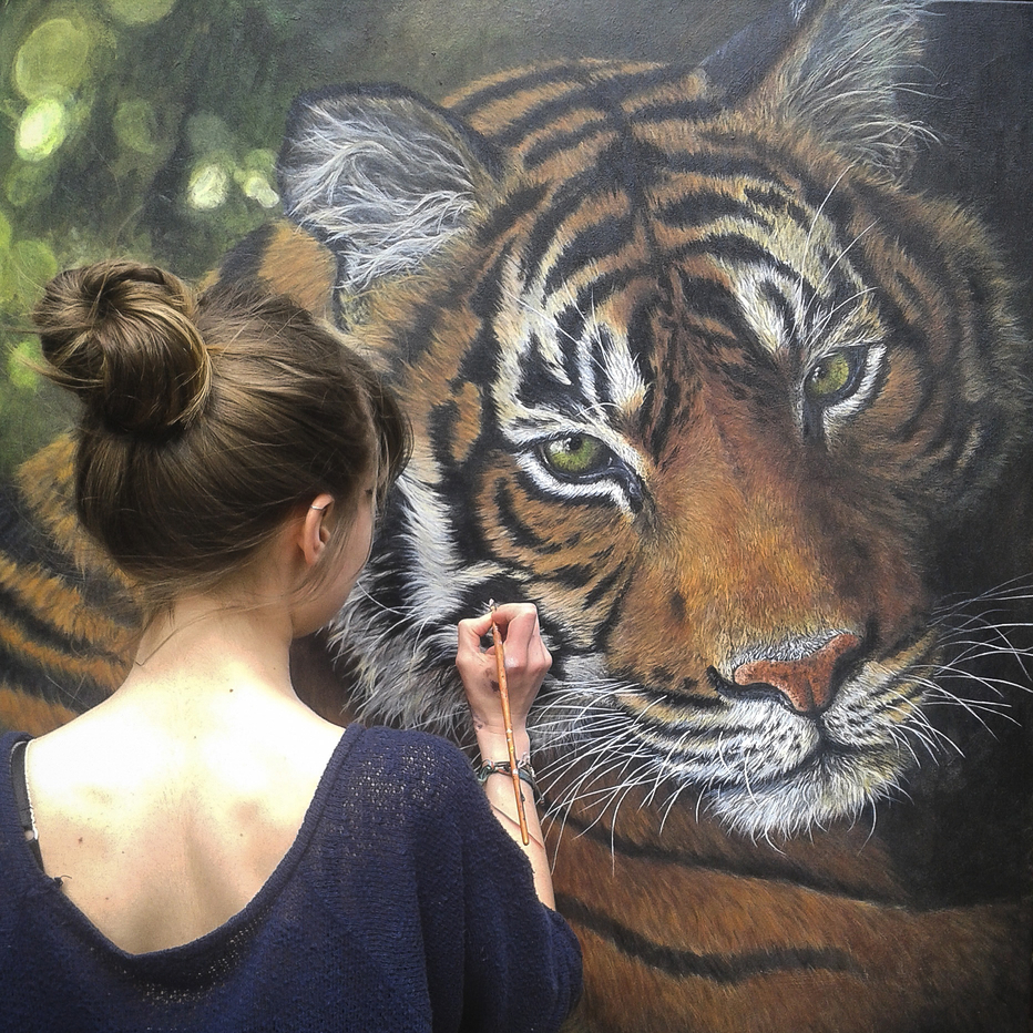rsz_painting_tiger_crop