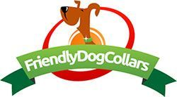 Friendly_Dog_Collars