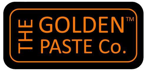 The_golden_Paste_co