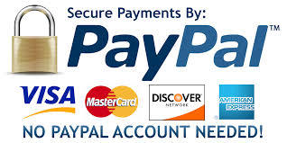 paypal_no_paypal_account_needed