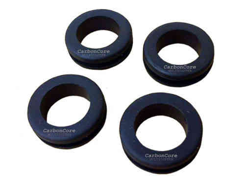 Soft Grommet 4 Pack