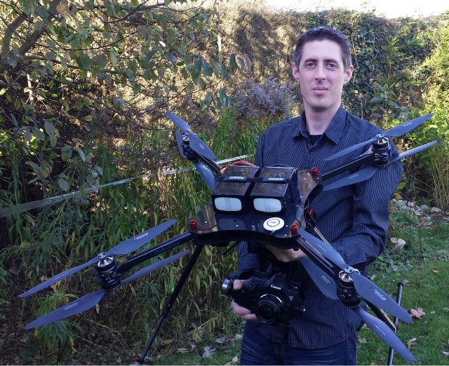 CarbonCore_Cortex_Drone_Director_Photo
