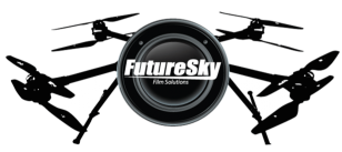 FUTURESKYFILSOLUTIONS_LOGO_2017