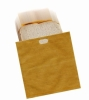toastabags gold 100 use 3 pack
