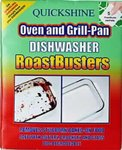 Dishwasher Roast Busters