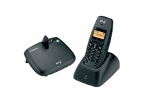 BT Elements Weatherproof Dect