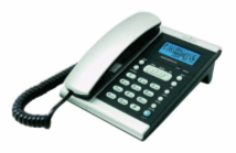 Alcatel Business Speakerphone