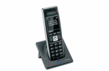 BT Diverse 7400 Plus Business Cordless Additional Phone